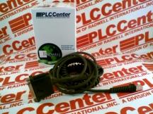 PSC INC 8-0738-16