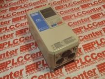 IDM CONTROLS CIMR-P5U40P71F