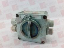 GOULD MODICON 990-NAD-230-10