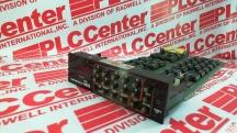 DAYTRONIC 9603