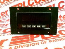 RED LION CONTROLS PAXR0010