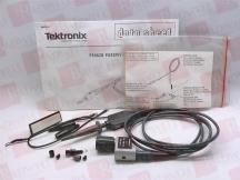 TEKTRONIX P6062B