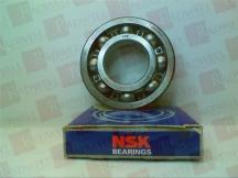 NSK 6310