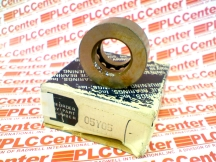 DIXIE BEARINGS 05Y05