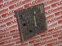 CISCO C85GE-1X-16K