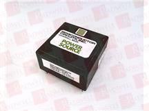 SEMICONDUCTOR CIRCUITS 50C48-5S1000