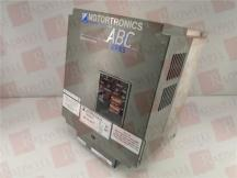 MOTORTRONICS ABC-24-480-P