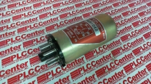 CP CLARE & CO HGS1048