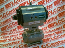 SMITH COOPER INTERNATIONAL XVPL2301-322