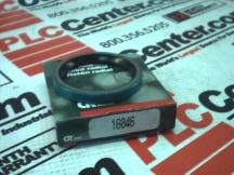 CRS 16046