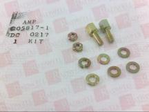 AMP 205817-1