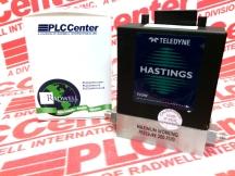 TELEDYNE HASTINGS HFM-E-200-A-5LA