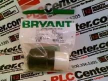 BRYANT 70720NC