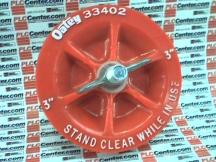 SEARS SPM2381604002