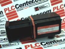 GL GEIJER ELECTR 401-34223-01