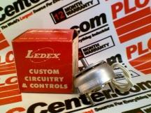LEDEX 129735-029