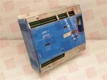 EAE GDBR-01-00