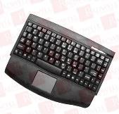 ADESSO ACK540PB