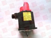 FANUC A06B-0032-B575