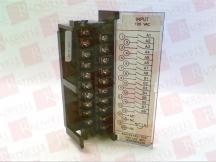 GE FANUC 44A729182-002