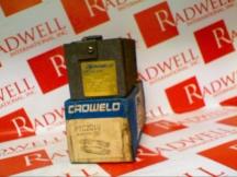 CADWELD PTC2Q1V