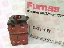 FURNAS ELECTRIC CO 64T1S