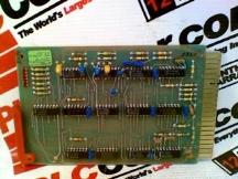 SCHNEIDER SENATOR SW401200