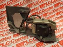 CUTLER HAMMER C80GK4