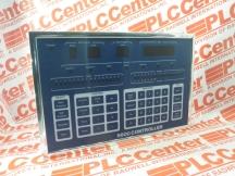 AMERICAN AUTOGARD CORP E6600-0000