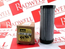HYDRAULIC FILTER DIVISION 932612Q