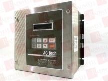 AC TECHNOLOGY M1550E