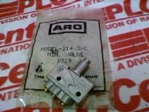 ARO 214-2-C