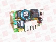 CONDOR POWER GLM65-28