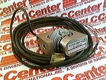 BLH ELECTRONICS T3LBP