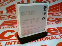 DATAFORTH SCM5B31-05