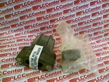 RAYCHEM PENTAIR C77100
