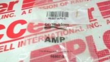 AMP 66507-9