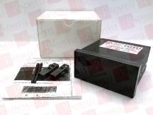 GR ELECTRONICS XB1150