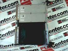 MEN MICRO D201-R02-5880-0024
