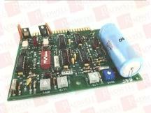SMC 06114-6