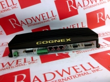 COGNEX 800-5714-1