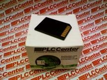 FUJI ELECTRIC N072280A