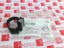 EFECTOR E11960