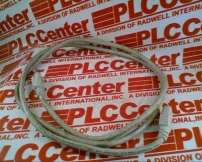 WONDERFUL WIRE & CABLE WTP-003