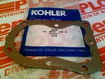 KOHLER COMPANY 4104110S