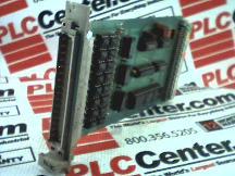 FERRO CONTROL 09900741