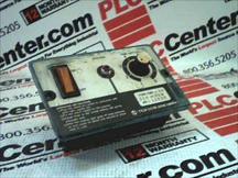 TEW TISF-450