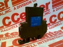 ETA ELECTRIC 2210-T210-KOM1-H121-16A