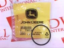 JOHN DEERE T16318