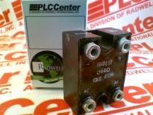 CKE INC BHD117
